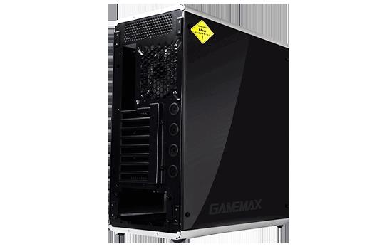 gabinete-gamemax-rider-xt-02