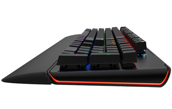 teclado-gamer-dazz-predator-03