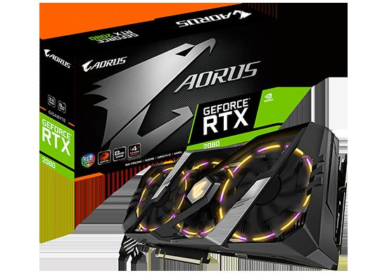 gigabyte-rtx-2080-aorus-11069-01