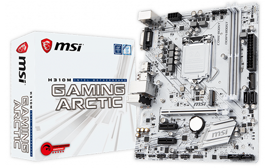 placa-mae-h310m-gaming-arctic-11792-01