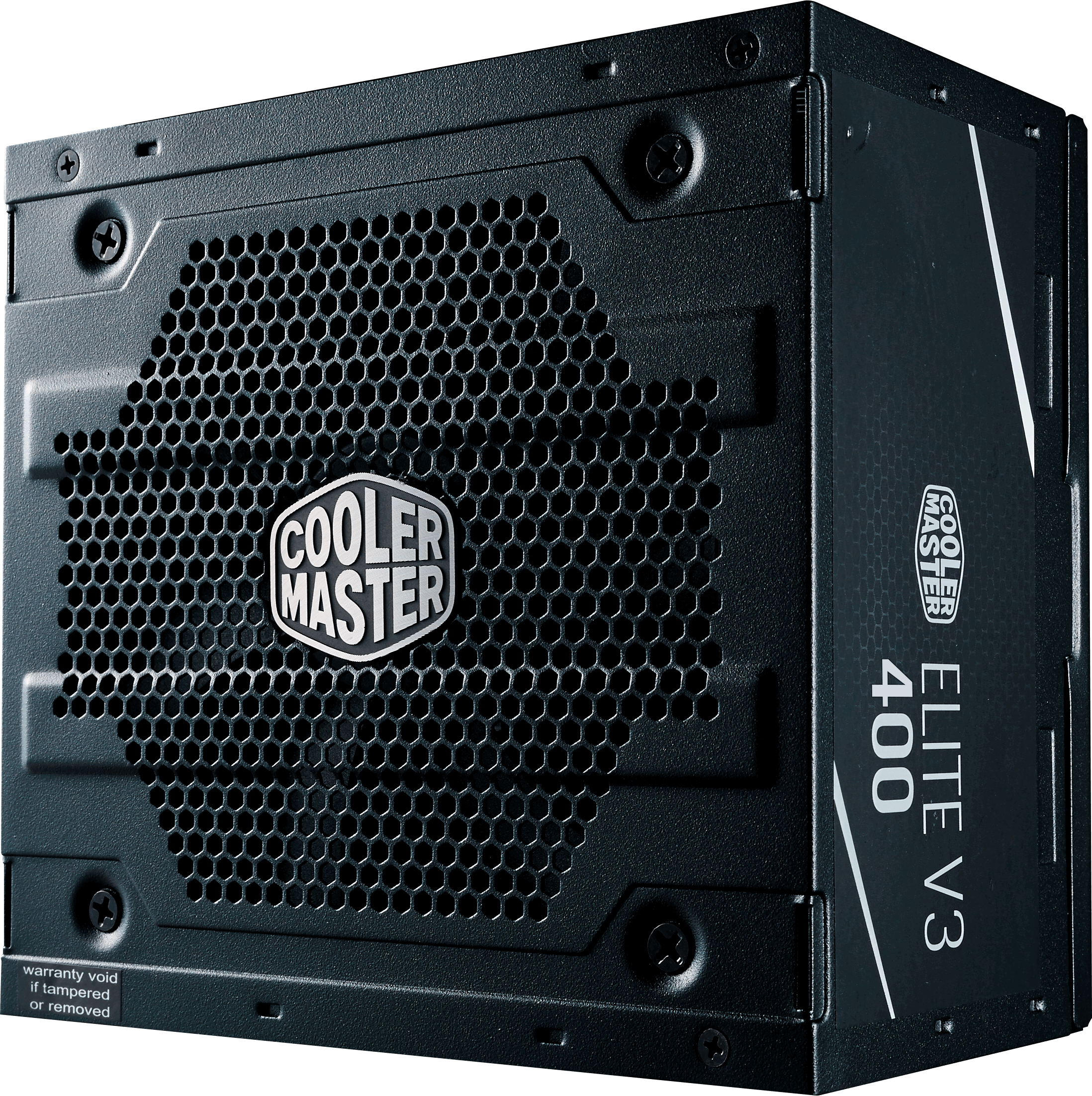 fonte-coolermaster-V3-400-01