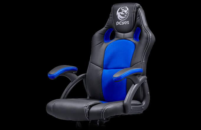 cadeira-pcyes-madv6az-06