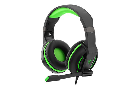 headset-gamer-t-dagger-t-rgh207-01