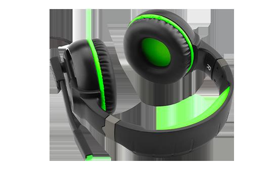 headset-gamer-t-dagger-t-rgh207-03