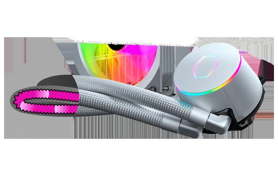 watercooler-coolermaster-ml360p-silver-rgb-02