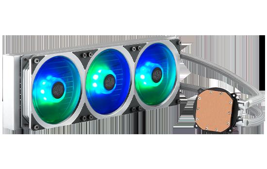watercooler-coolermaster-ml360p-silver-rgb-01
