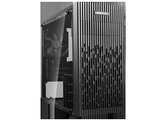 gabinete-deepcool-matrexx30-11513-01
