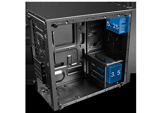 gabinete-deepcool-matrexx30-11513-05