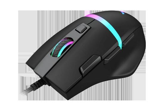 mouse-dazz-legacy-01