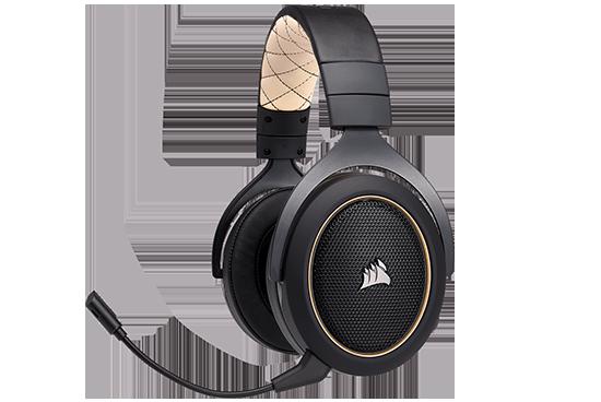 headset-corsair-ca-9011178-na-01