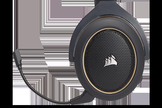headset-corsair-ca-9011178-na-02