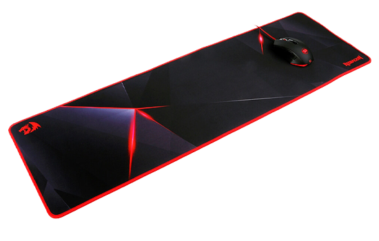mousepad-redragon-p015-01