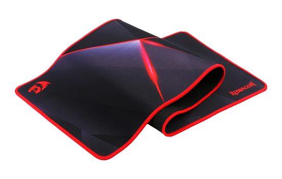 mousepad-redragon-p015-02