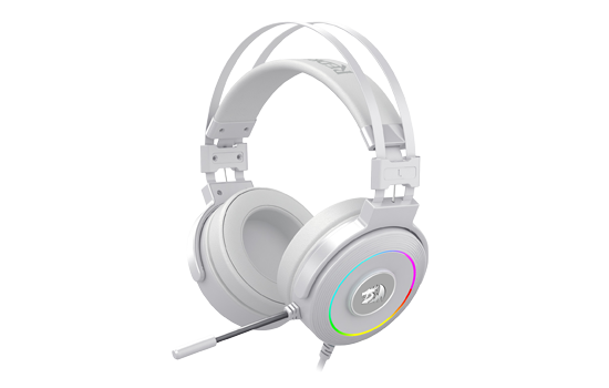 headset-redragon-lamia-h320-01
