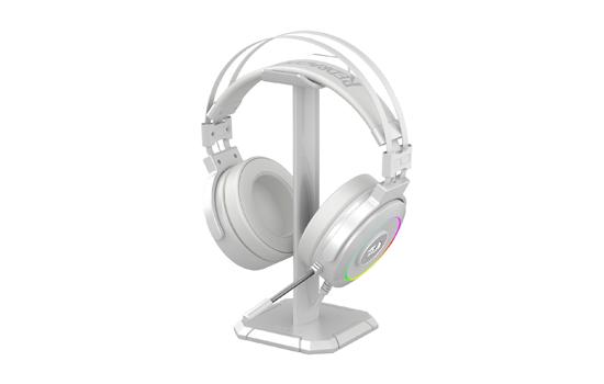headset-redragon-lamia-h320-03