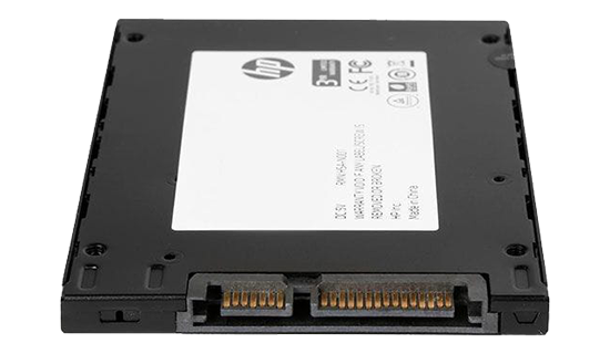 ssd-hp-s700-9122-03