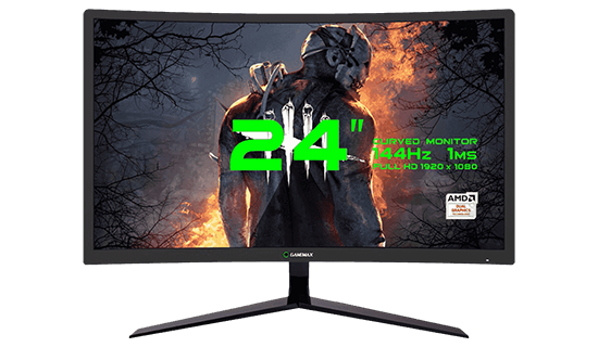 gamemax-monitor-gmx24c144-01