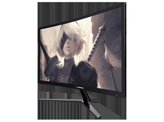 gamemax-monitor-gmx24c144-02