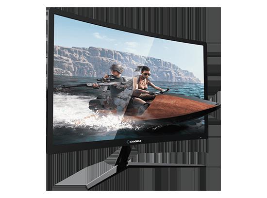 gamemax-monitor-gmx24c144-03