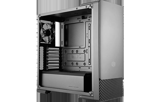 gabinete-coolermaster-e500-05