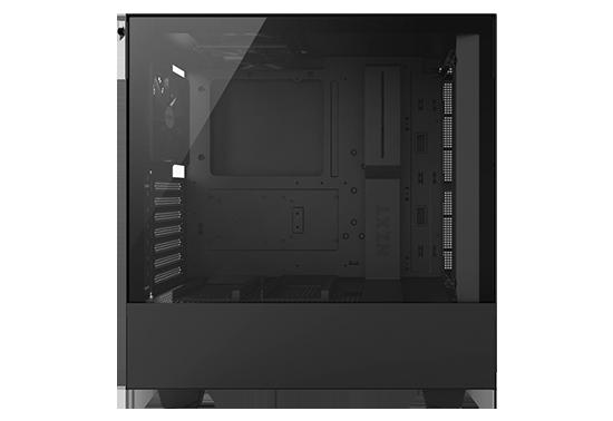 Gabinete NZXT H500