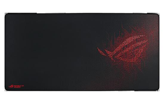 mousepad-asus-rog-strix-Sheath-01