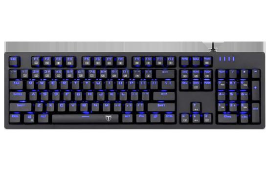 teclado-bermuda-tdagger-01
