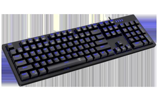 teclado-bermuda-tdagger-02