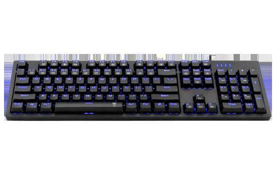 teclado-bermuda-tdagger-03