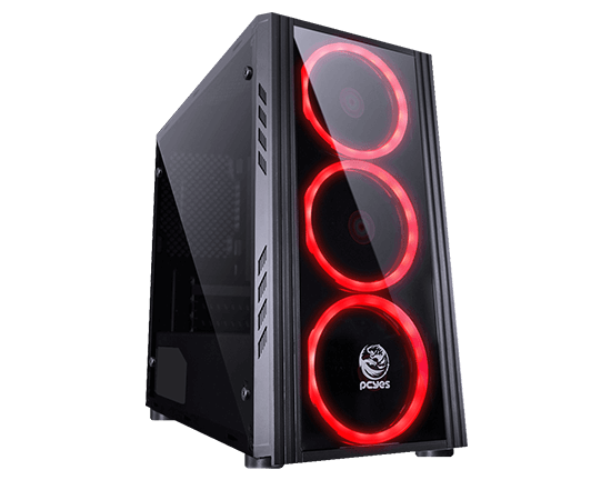 gabinete-pcyes-saturn-red-01