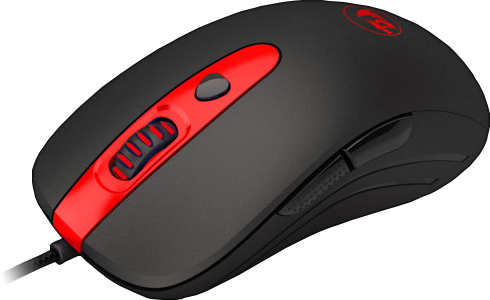 7606-mouse-gamer-redragon-m703-01