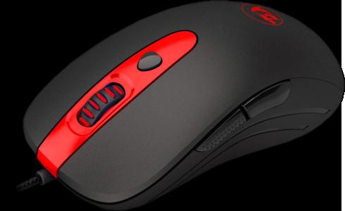 7606-mouse-gamer-redragon-m703-01