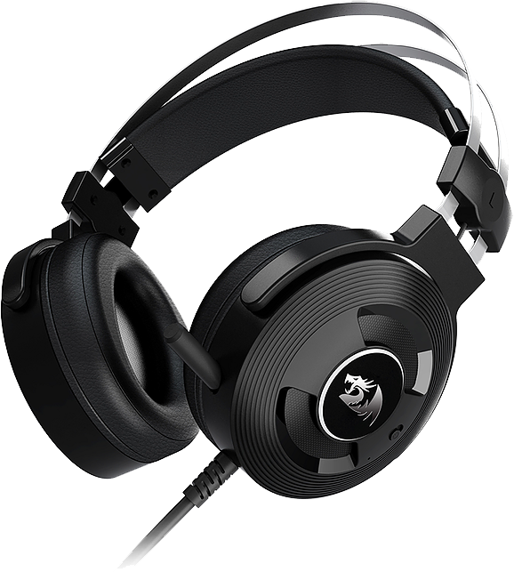 12085-headset-redragon-h991-01