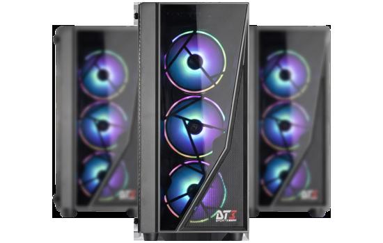 gabinete-gamex-dt3sports-lynx-02