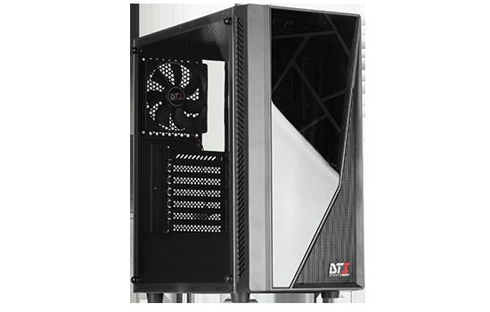 gabinete-gamex-dt3sports-lynx-03