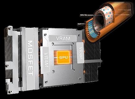 gigabyte-rtx-2070-gaming-oc-white-04