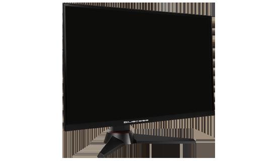 monitor-bm274k1w-03