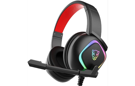 headset-gamer-motospeed-g750-01.png