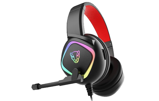headset-gamer-motospeed-g750-02.png