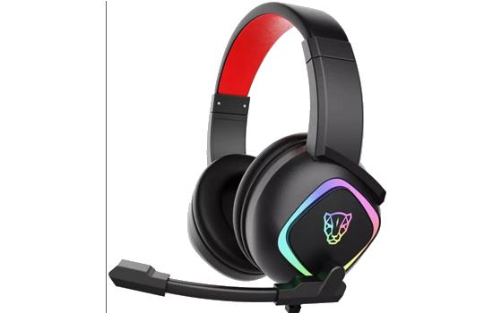 headset-gamer-motospeed-g750-03.png