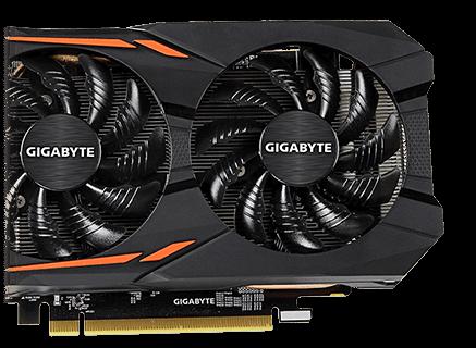 gigabyte-gv-rx560gaming-oc-4gd-02
