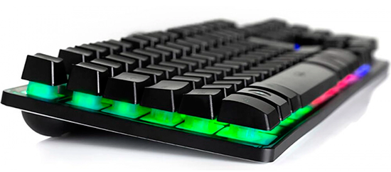 teclado-gamer-dazz-rapid-fire-revolution-rainbow-abnt2-625203_71140.png