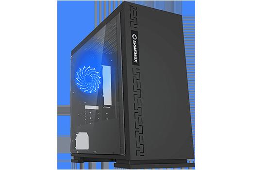 gabinete-gamemax-H605-01