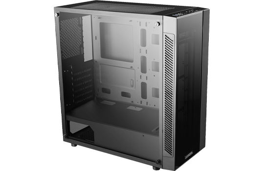 gabinete-deepcool-matrexx-02