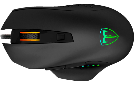 mouse-gamer-redragon-warrant-officer-01.png