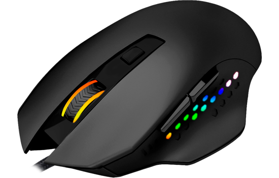 mouse-gamer-redragon-warrant-officer-02.png