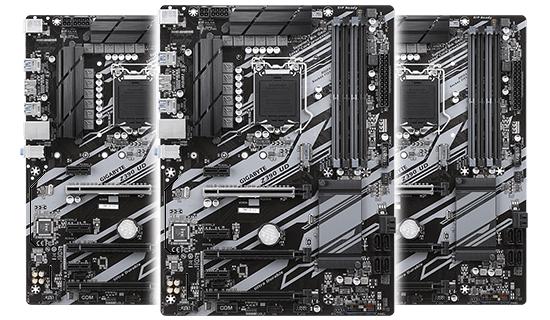 gigabyte-z390-ud-04