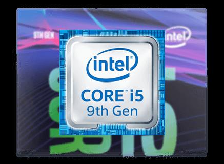 processador-intel-bx80677i57600-02
