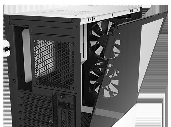 gabinete-nzxt-h510e-11979-02