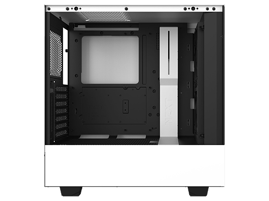 gabinete-nzxt-h510e-11979-03